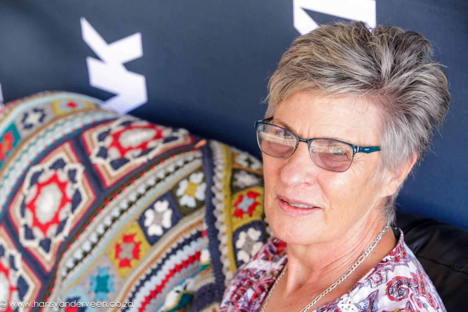 Kknk | Klein Karoo Nasionale Kunstefees | Oudtshoorn | Suid-Afrika